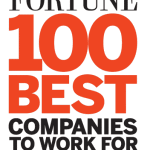 Best-Companies-to-Work-For-2010