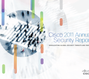 Cisco-Annual-Security-Report-2011