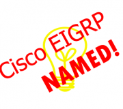 Cisco-EIGRP-named-a-better-approach