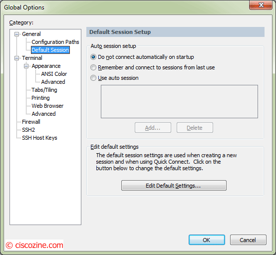 how-to-log-securecrt-1