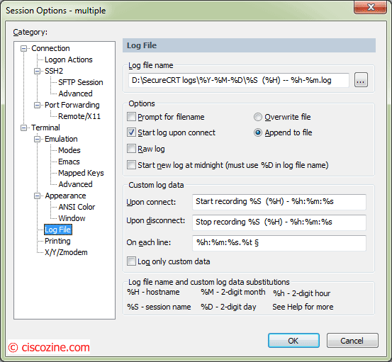 how-to-log-securecrt-3