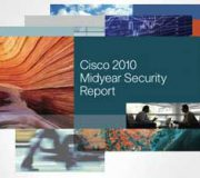 security_annual_report_mid2010