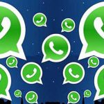 whatsapp-alert-network-fault
