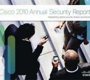 Cisco-2010-Annual-Security-Report