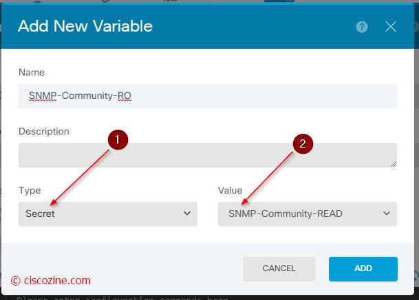 Cisco-FDM-FlexConfig-Variable-1