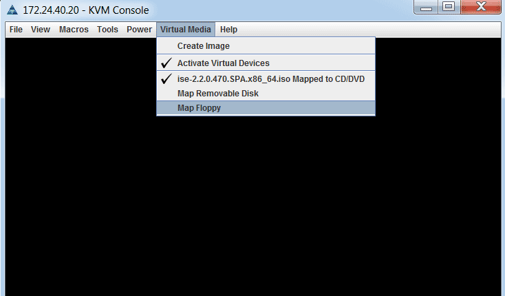 Cisco-ISE-CIMC-virtual-devices-4