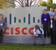 Cisco-Networking-Academy-NetRiders-competitions