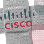 Cisco-vulnerabilities