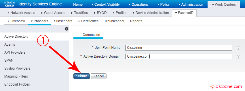 How-to-configure-PassiveID-in-Cisco-ISE-3.png