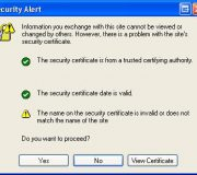 How-to-create-self-signed-certificates