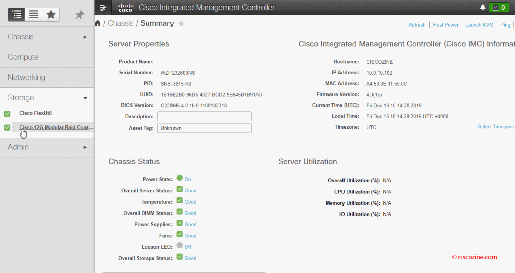 How-to-set-up-raid-on-Cisco-ISE-appliance-1