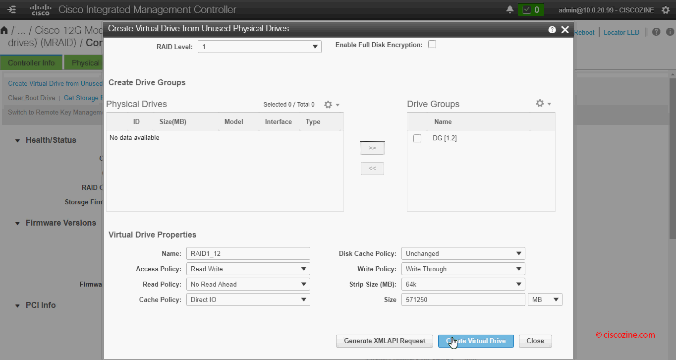 How-to-set-up-raid-on-Cisco-ISE-appliance-6