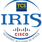 IRIS-technology-VoIP-call-over-the-satellite