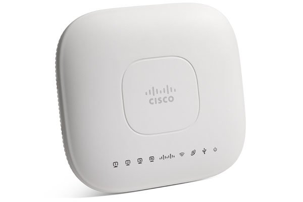 Is your Cisco Wlan product certified in your country?