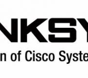 Linksys-becomes-Cisco-Consumer-Business-Group