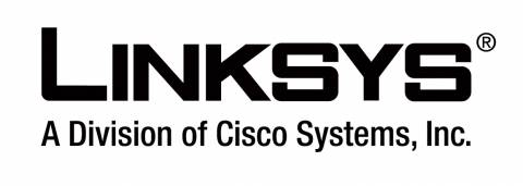 Linksys becomes Cisco Consumer Business Group