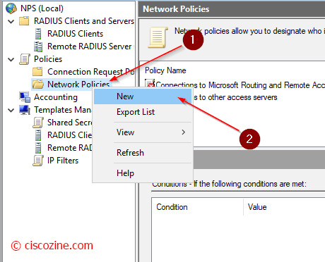 NPS-Network-Policies-1