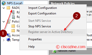 NPS-Register-server-in-Active-Directory