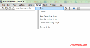 SecureCRT-How-to-import-sessions-via-CSV-file