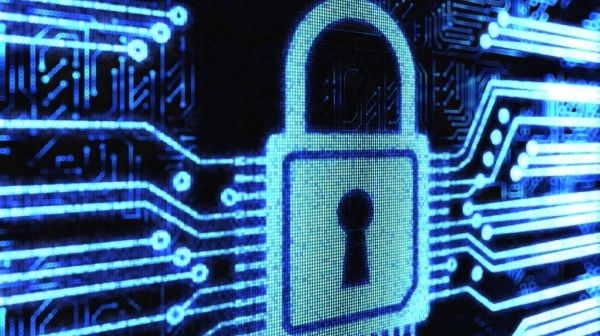 Using AutoSecure to secure a router