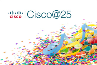 happy-birthday-cisco